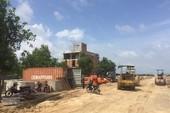 Bà Rịa-Vũng Tàu xây dựng bảng giá đất sát giá thị trường