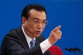 Trung Quốc kêu gọi mở cửa thị trường