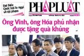 Epaper số 264 ngày 14/11/2018