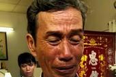 3 câu hỏi từ vụ 'bom nước' gây họa ở Nha Trang