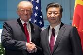 Kỳ vọng nào cho cuộc gặp Tập-Trump?