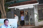 Vì sao cựu chủ tịch Ngân hàng BIDV Trần Bắc Hà bị bắt?