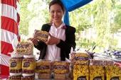 Hàng Việt chinh phục thế giới, thất thế ở sân nhà