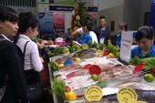 Hàng Việt bị kiện nhiều nhất ở Mỹ: Vì sao?
