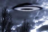 CIA thừa nhận là 'tác giả' của 'máy bay ngoài hành tinh'