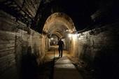 Ba Lan bắt đầu khảo sát cách đào tìm 'tàu vàng' phát xít Đức