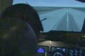IS đã có máy bay, đang huấn luyện phi công cảm tử