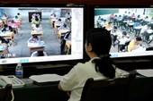 Trung Quốc: Gian lận khi thi đại học sẽ lãnh 7 năm tù