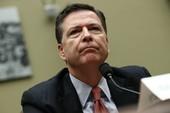 Giám đốc FBI quyền lực liệu có ngáng đường bà Clinton?