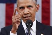 Mỹ chặn thương vụ thâu tóm của Trung Quốc vì an ninh