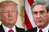 Robert Meuller: Đối thủ 'xứng tầm' của ông Trump?