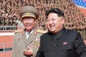 Triều Tiên càng cứng rắn, càng thêm viện trợ?