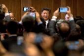 Triều Tiên thử bom hạt nhân để thử lòng Trung Quốc?