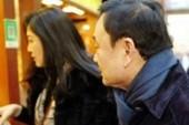 Nghi anh em bà Yingluck đến Bắc Kinh ăn Tết