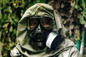 Novichok: Chất kịch độc để đoạt mạng điệp viên Nga