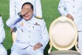 Phó thủ tướng Thái lên tiếng về tin đồn 'đồng hồ xa xỉ'