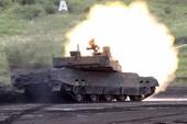 Ngân sách quốc phòng Nhật sẽ tăng kỷ lục