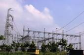 Trạm điện quan trọng nhất Sài Gòn cầu cứu