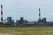 Kết luận việc khắc phục sự cố môi trường của Formosa