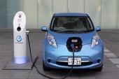 Cần loại ô tô điện ra khỏi phạm vi điều kiện kinh doanh