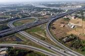 Cao tốc Bắc - Nam khả thi không, mức giá nào hợp lý?