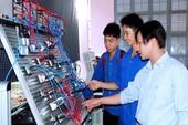 Dự án chậm, Bộ LĐ-TB&XH xin rút kinh nghiệm