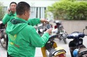 """Cần nghiên cứu giải pháp """"cứu"""" taxi Mai Linh"""