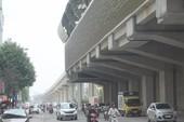 Năm 2018 hoàn thiện báo cáo đường sắt cao tốc Bắc-Nam