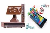 MobiFone lên tiếng về hủy hợp đồng mua 95% cổ phần AVG