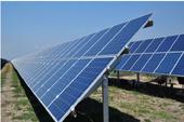 Bình Thuận sắp có nhà máy điện mặt trời