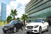 Triệu hồi hơn 5.000 xe ô tô bị lỗi của 4 doanh nghiệp