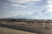 Vụ máy bay đáp nhầm đường băng: Rà soát tất cả sân bay