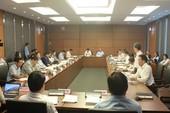 Lợi ích nhóm len lỏi vào các dự án đấu thầu, cổ phần hóa DNNN
