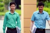 VKS đề nghị trả hồ sơ điều tra bổ sung vụ BS Hoàng Công Lương