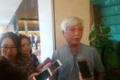 ĐB Dương Trung Quốc nói về dự Luật Đặc khu