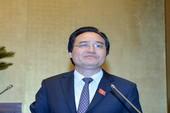Bộ GD&ĐT 2 lần nhận trách nhiệm yếu kém của ngành