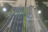 Sau lời hứa, cao tốc Trung Lương – Mỹ Thuận chuyển biến