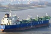 Thủ tướng chính thức phê duyệt phương án cổ phần hóa Vinalines