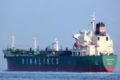 6 tháng đầu năm, Vinalines dự báo lỗ hơn 1.140 tỉ đồng