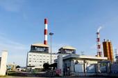 """Sếp nhiệt điện Thái Bình 2 xin nghỉ vì """"rủi ro pháp lý"""""""
