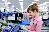 Vì sao doanh nghiệp ngại tuyển lao động nữ?