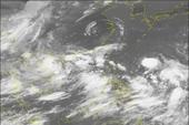 Miền Trung, Bắc bộ mưa to đe dọa an toàn hồ chứa