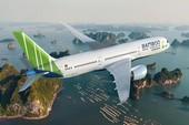 Đại biểu Quốc hội lo lắng việc cấp 'bay' cho Bamboo Airways