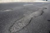 Cao tốc Đà Nẵng-Quảng Ngãi: Nhà thầu bỏ tiền túi khắc phục