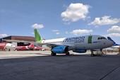 Thủ tướng vừa đồng ý, Bamboo Airways nói sẽ bay vào cuối năm