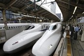 Năm nguyên tắc phân kỳ dự án đường sắt tốc độ cao Bắc-Nam