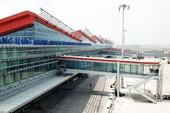 Giao Bộ GTVT thẩm định việc mở sân bay Vân Đồn