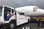 Vụ máy bay VietJet: Kiểm tra hộp đen, mô phỏng quá trình bay