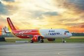 Sự cố máy bay: Nhà chức trách hàng không châu Âu đến Việt Nam