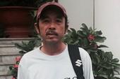 VKSND TP.HCM chính thức xin lỗi ông Trương Bá Nhàn
